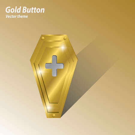 add: add button