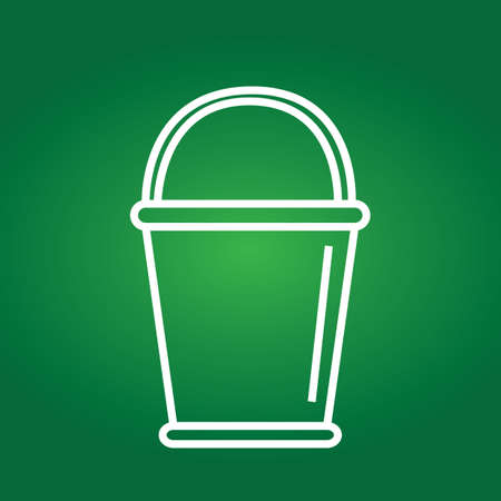 bucket: bucket