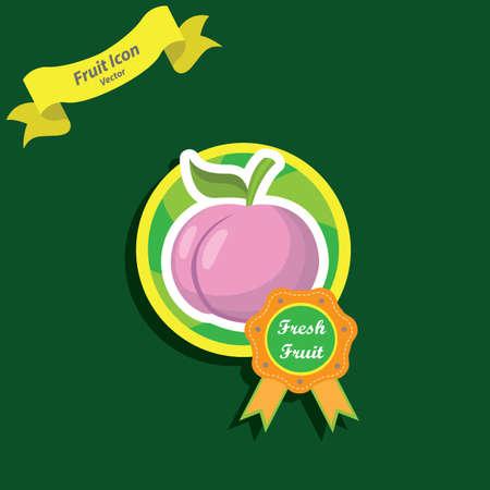 prune: prune label