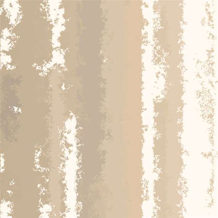 paper background: abstract paper background Illustration