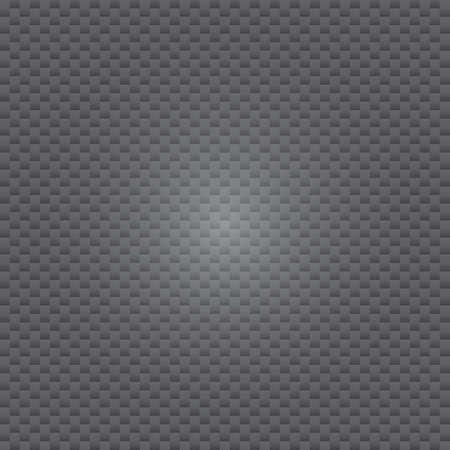 metallic background: abstract metallic background Illustration