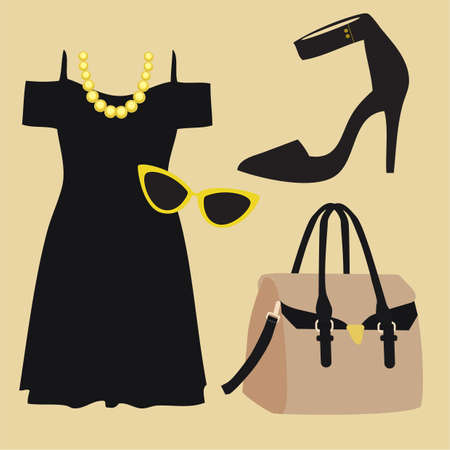 ankle strap: fashion items