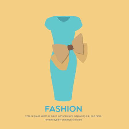 midi: midi bodycon dress