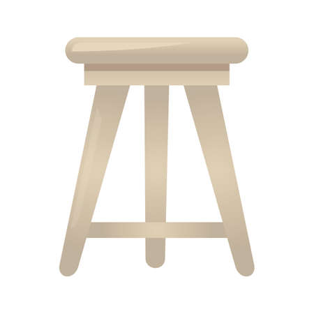 stool: stool Illustration