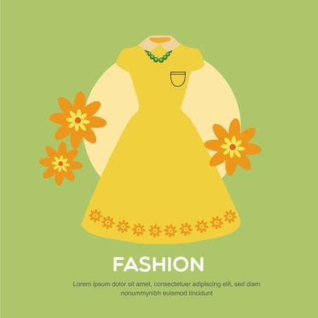 trendy: trendy dress