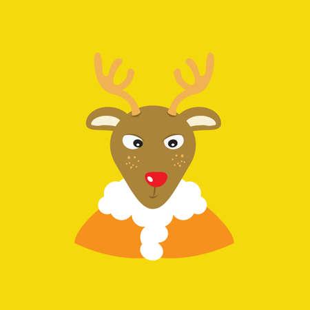 rudolf: rudolf the reindeer