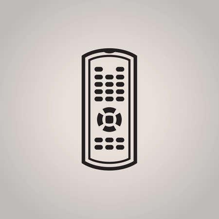 remote control: remote control