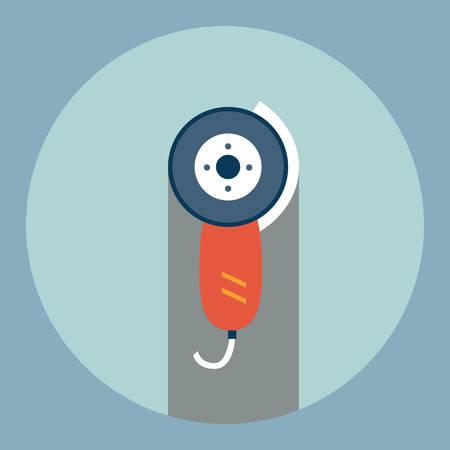 circular saw: circular saw