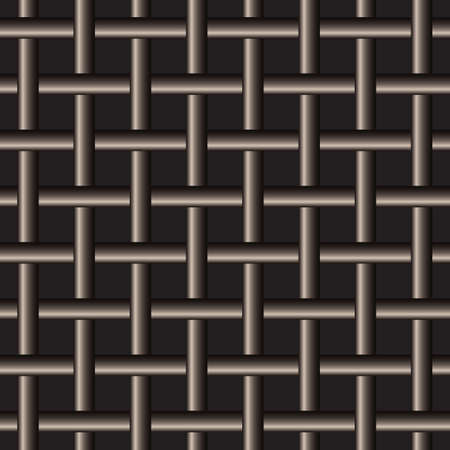 grid pattern: metal grid pattern background design