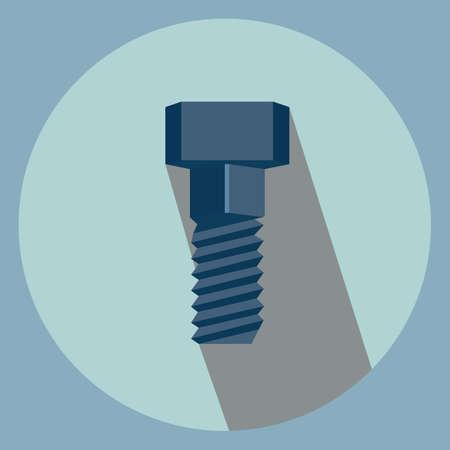bolt: bolt Illustration