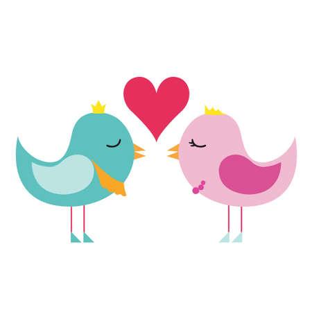 lovebirds: lovebirds