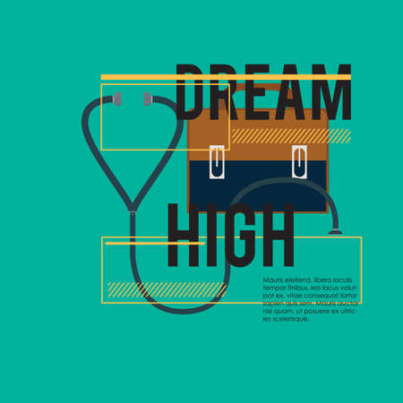 high: dream high quote