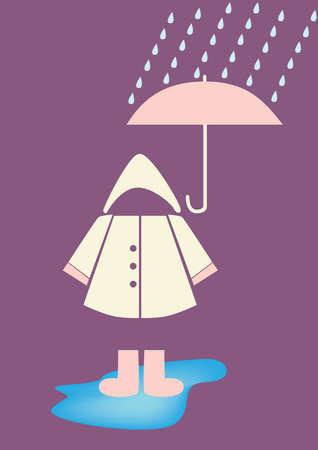 season: rainy season accessories