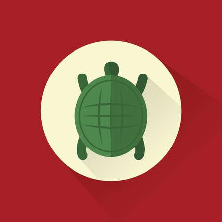 extinction: turtle