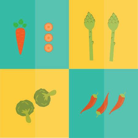 culinary: culinary icons