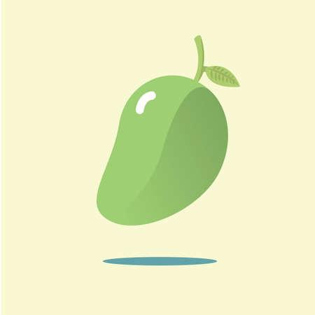 mangoes: mango