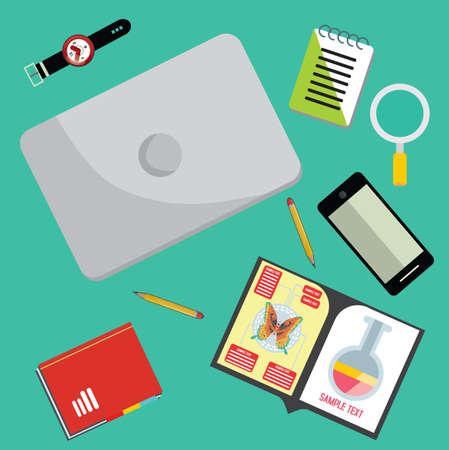 equipment: educational equipment