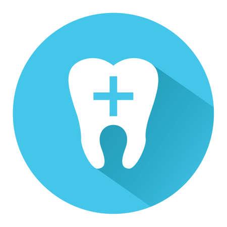 add: add tooth