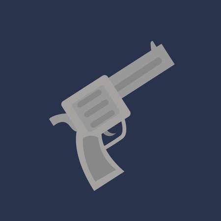 starting: starting pistol