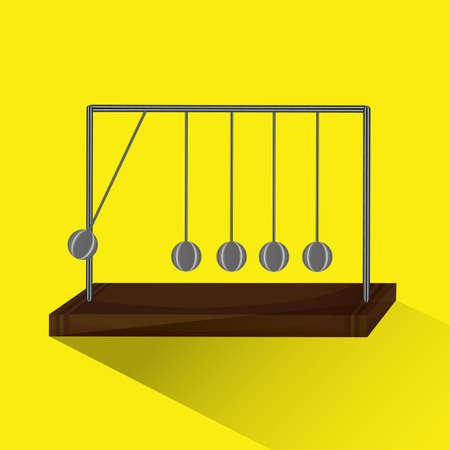 pendulum: pendulum