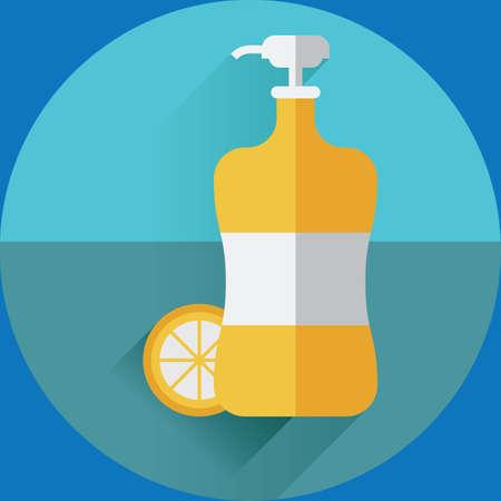 dispenser: liquid dispenser