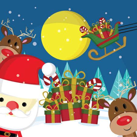 x mas background: christmas wallpaper