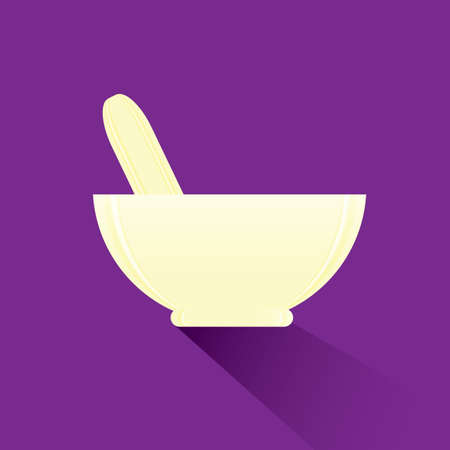 pestle: mortar and pestle