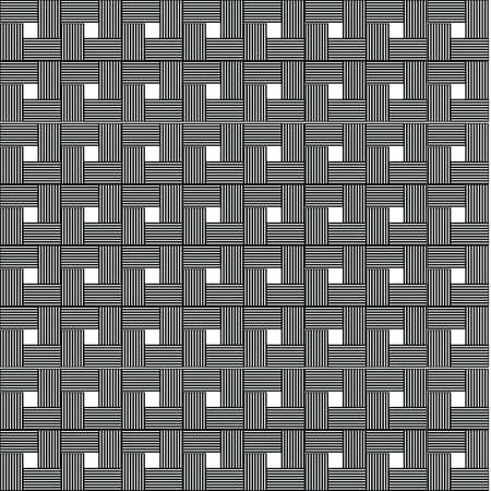 metallic: metallic pattern