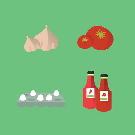 ingredients: pizza ingredients