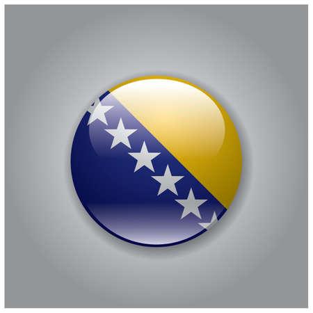 herzegovina: bosnia and herzegovina