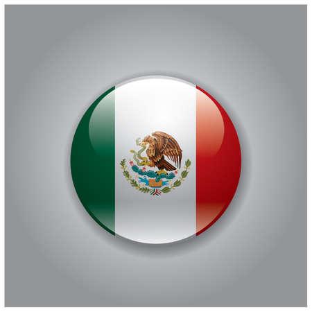 flag: mexico flag