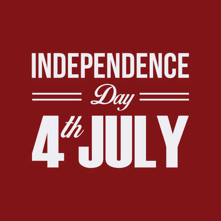 fourth july: independence day fourth july poster