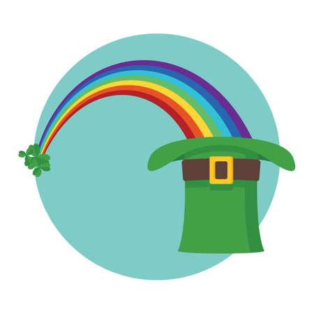 rainbow: rainbow Illustration