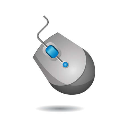 computer mouse: computer mouse