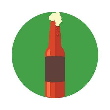 beers: beer bottle