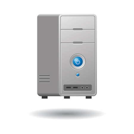 computer cpu: computer cpu