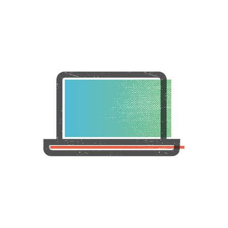 laptop: laptop