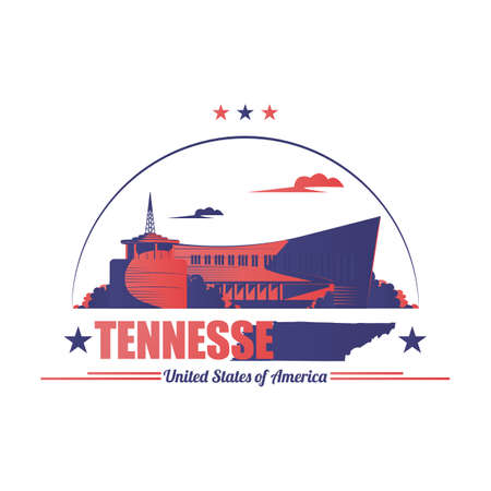 tennessee: acuario de Tennessee