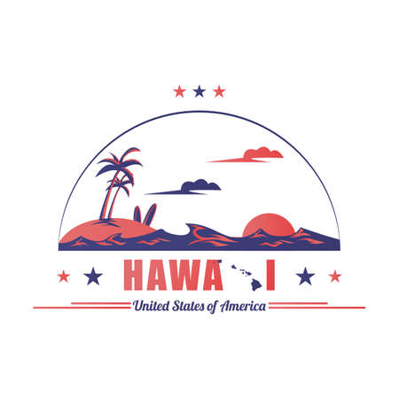 hawaii beach: hawaii beach