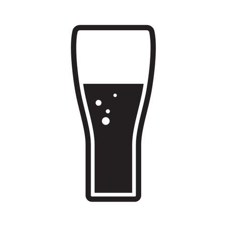 pint: a pint of beer