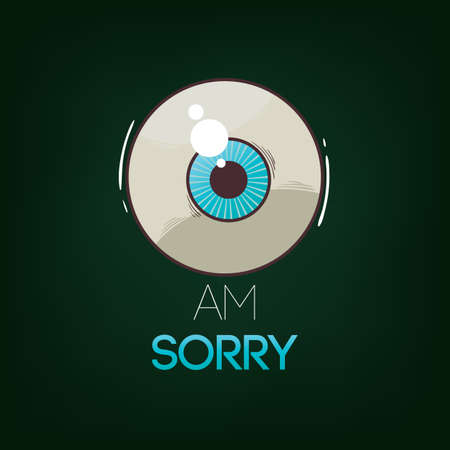 forgiveness: sorry quote