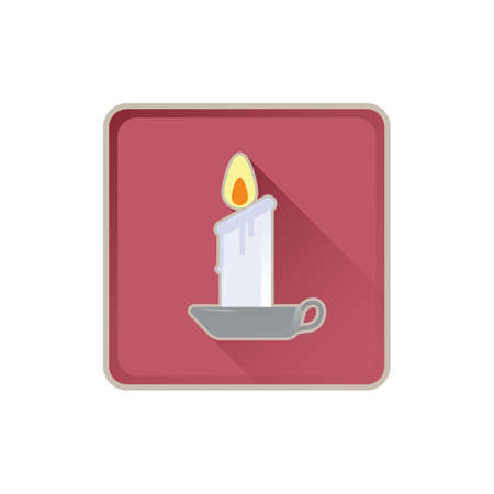 candle: candle