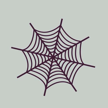 cobweb: cobweb