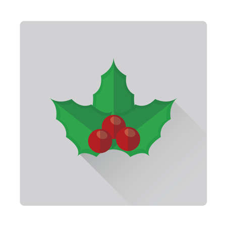 holly berry: holly berry