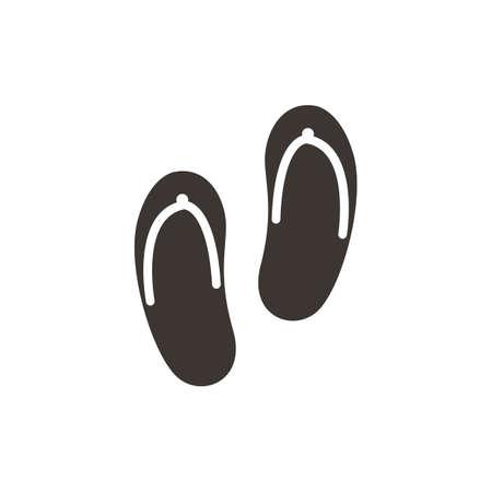 footwear: spa footwear
