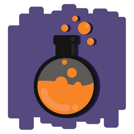 potion: potion