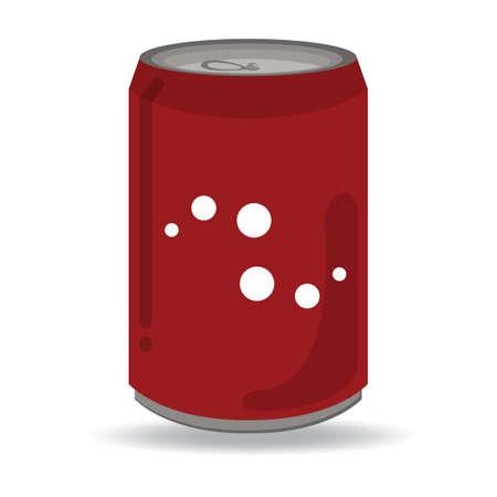 coke: coke can