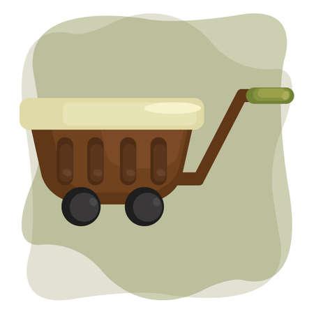 trolley: trolley