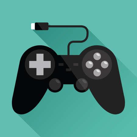 console: console