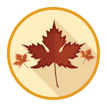 getaways: maple leaf